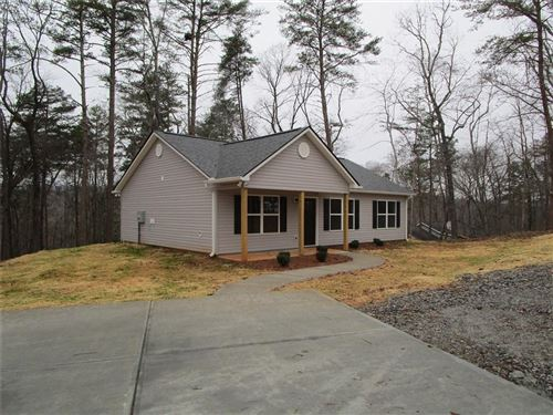 Photo of 287 Pine Trail, Dahlonega, GA 30533 (MLS # 6661674)