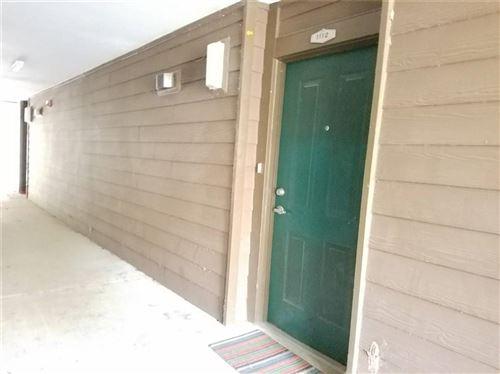 Tiny photo for 211 North Avenue #1112, Athens, GA 30601 (MLS # 6682674)