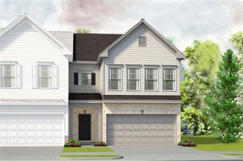 Photo of 112 Madison Bend #93, Holly Springs, GA 30188 (MLS # 6765674)
