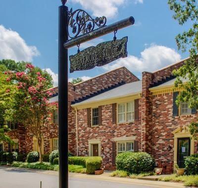 Photo of 1484 Leafmore Ridge, Decatur, GA 30033 (MLS # 6923674)