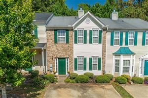 Photo of 178 Timber Gate Drive, Lawrenceville, GA 30045 (MLS # 6619676)