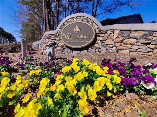 Photo of 4057 Woodridge Way, Tucker, GA 30084 (MLS # 6851676)