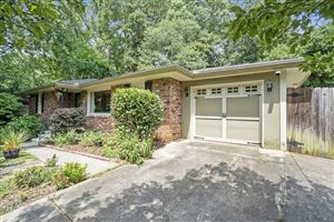 Photo of 2973 MOUNT OLIVE Drive, Decatur, GA 30033 (MLS # 6584677)