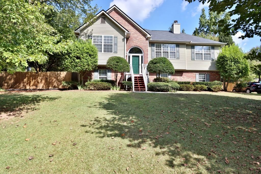 4090 Falcon Shores Court NW, Acworth, GA 30101 - #: 6622677