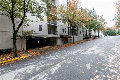 Tiny photo for 1075 Peachtree Walk NE #A321, Atlanta, GA 30309 (MLS # 6808678)