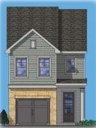 5308 Brooklands Drive, Stonecrest, GA 30058 - MLS#: 6747678