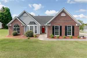 Photo of 2236 Hansford Pass, Buford, GA 30519 (MLS # 6605680)