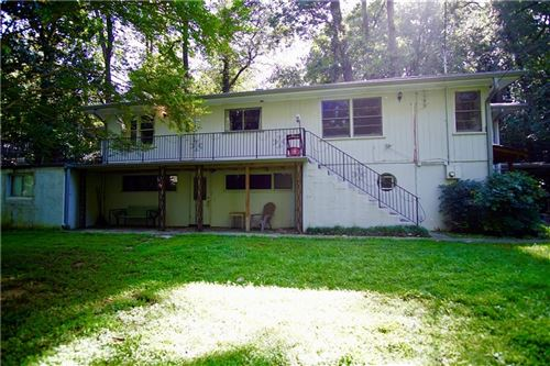 Photo of 351 W. Parkwood, Decatur, GA 30030 (MLS # 6789680)