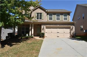 Photo of 240 Collins View Court, Lawrenceville, GA 30043 (MLS # 6613681)