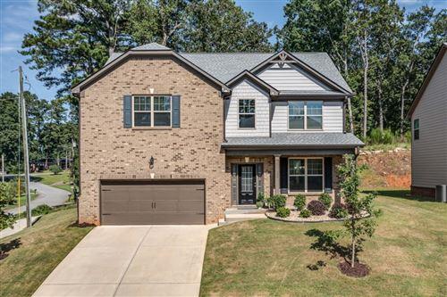 Photo of 235 Staley Drive, Tucker, GA 30084 (MLS # 6944681)