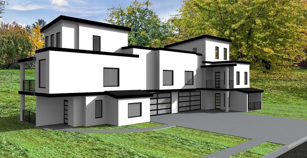 154 Flat Shoals Avenue SE #Unit A UNIT Unit A, Atlanta, GA 30316 - MLS#: 6742681