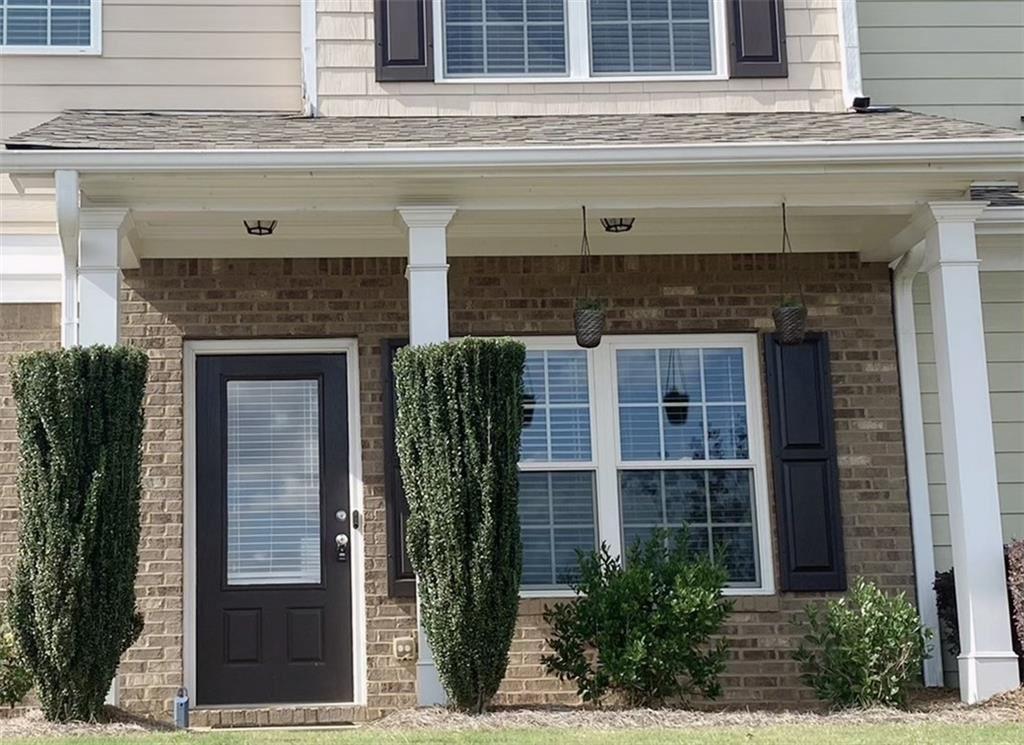 Photo of 517 Pringle Drive, Suwanee, GA 30024 (MLS # 6798681)