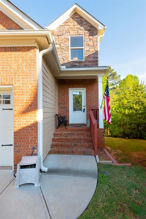 Photo of 1210 Image Ives Drive, Lawrenceville, GA 30045 (MLS # 6800681)
