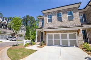 Photo of 2034 Towneship Trail, Roswell, GA 30075 (MLS # 6550682)