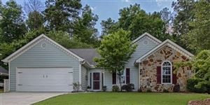 Photo of 2150 EMERALD Drive, Loganville, GA 30052 (MLS # 6572682)