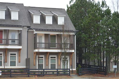 Photo of 611 N Main Street, Milton, GA 30009 (MLS # 6731682)