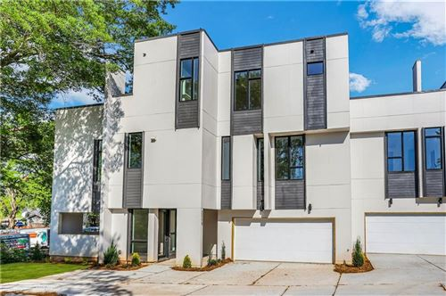 Photo of 205 Howell Drive SE #B, Atlanta, GA 30316 (MLS # 6869682)