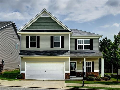 Photo of 333 Nobleman Way, Canton, GA 30114 (MLS # 6730683)