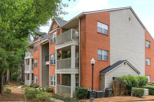 Photo of 2036 Chastain Park Court NE #2036, Atlanta, GA 30342 (MLS # 6732683)
