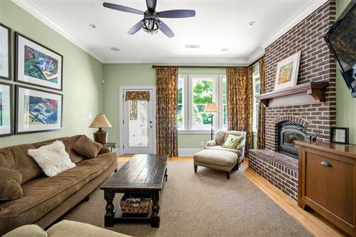 Tiny photo for 979 Springdale Road NE, Atlanta, GA 30306 (MLS # 6789683)