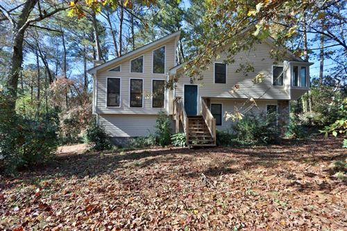 Photo of 479 Puckett Terrace SW, Lilburn, GA 30047 (MLS # 6808683)