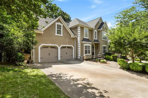 Photo of 207 Wind Ship Lane, Woodstock, GA 30189 (MLS # 6733684)