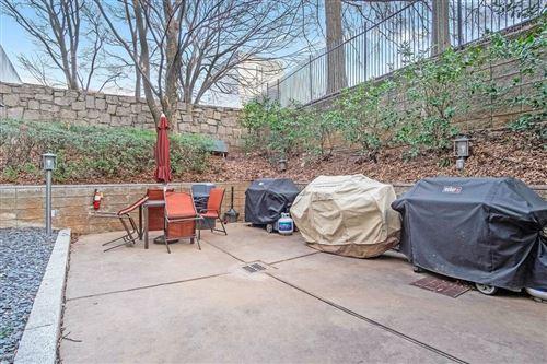 Tiny photo for 120 Ralph McGill Boulevard NE #103, Atlanta, GA 30308 (MLS # 6826684)