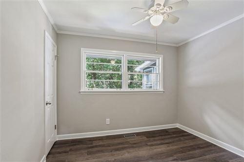 Tiny photo for 3782 Greenhill Drive, Chamblee, GA 30341 (MLS # 6932684)