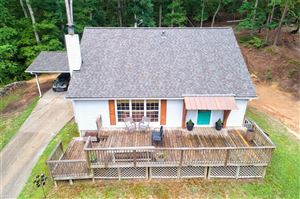 Photo of 7 Silver Hills Rd SE Road SE, Silver Creek, GA 30173 (MLS # 6572685)
