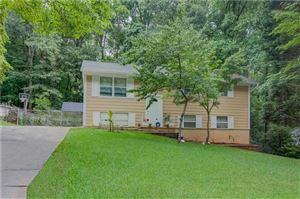 Photo of 3124 Timber Oak Drive, Doraville, GA 30340 (MLS # 6578685)