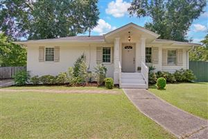 Photo of 1396 Briarwood Road NE, Brookhaven, GA 30319 (MLS # 6582685)