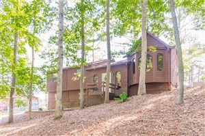 Photo of 246 Castleair Drive NE, Kennesaw, GA 30144 (MLS # 6619685)