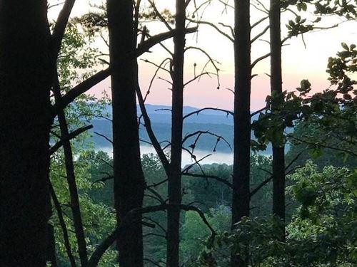 Photo of 0 Crown Mountain Drive, Dahlonega, GA 30533 (MLS # 6009686)
