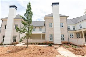 Photo of 330 Clover Court #7, Roswell, GA 30075 (MLS # 6551686)