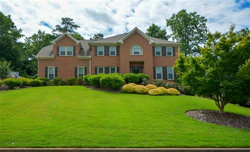 Photo of 12115 Magnolia Crescent Drive, Roswell, GA 30075 (MLS # 6754686)