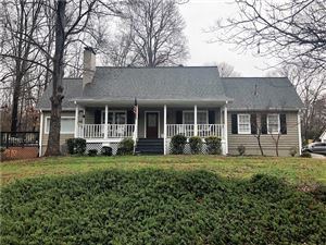 Photo of 3565 Thompson Bend, Gainesville, GA 30506 (MLS # 6509687)