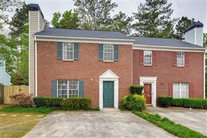 Photo of 725 ANDERSON Walk, Marietta, GA 30062 (MLS # 6542687)