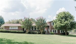 Photo of 3860 Ridge Road, Buford, GA 30519 (MLS # 6602687)