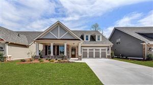 Photo of 7236 Red Maple Court, Flowery Branch, GA 30542 (MLS # 6617687)