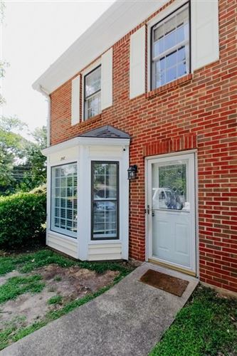 Photo of 292 Shaded Oaks Lane SE, Marietta, GA 30067 (MLS # 6765687)