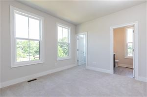 Tiny photo for 836 Constellation Drive #LOT 17 END, Decatur, GA 30033 (MLS # 6570689)