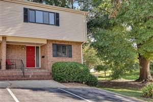 Photo of 3342 Northcrest Road #D, Atlanta, GA 30340 (MLS # 6611689)