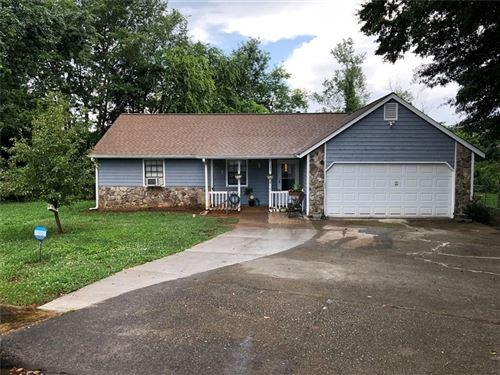 Photo of 4172 SAMUEL Court, Norcross, GA 30093 (MLS # 6923689)