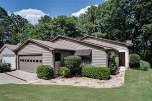 Photo of 405 Sandwedge Lane, Alpharetta, GA 30022 (MLS # 6569690)
