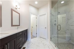 Tiny photo for 847 Constellation Drive #LOT 34, Decatur, GA 30033 (MLS # 6570690)