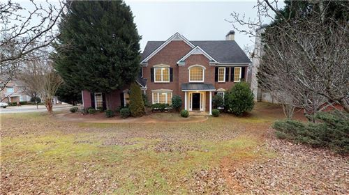 Photo of 146 Hunters Crossing, Dallas, GA 30157 (MLS # 6671690)