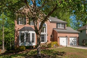 Photo of 7025 MAGNOLIA Place, Roswell, GA 30075 (MLS # 6538691)