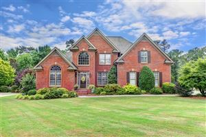 Photo of 2528 Bagley Road, Cumming, GA 30041 (MLS # 6570691)