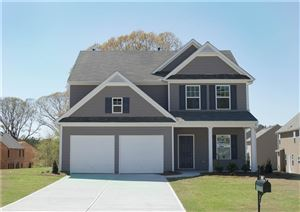 Photo of 94 Susie Creek Lane, Villa Rica, GA 30180 (MLS # 6572691)