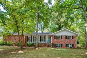 Photo of 2923 Lone Star Trail, Atlanta, GA 30340 (MLS # 6599691)